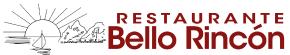 Restaurante Bello Rincon